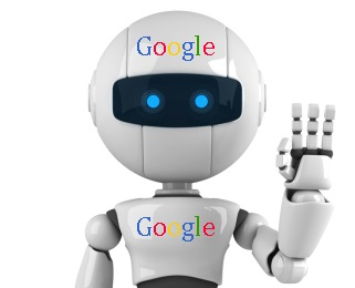 Vertical-googlebot