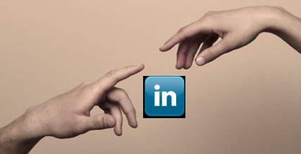 how to respond to a recruiter on linkedin if interested
