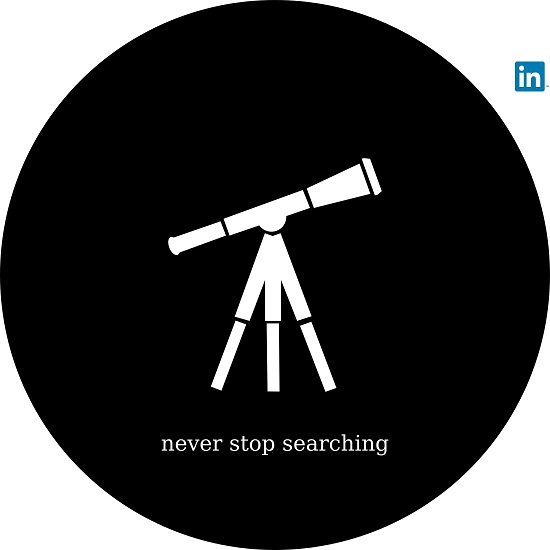 telescope_never_stop_searching
