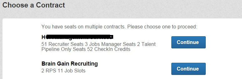 2recruiter