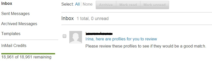 linkedin-recruiter