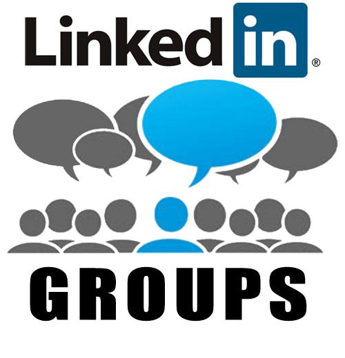 linkedin-groups