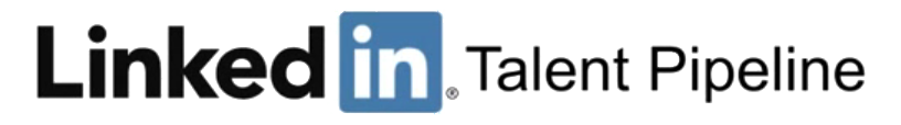 LinkedIn-Talent-Pipeline-Logo-transparent