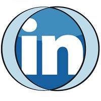 bool-li-logo