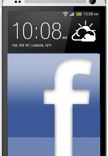 facebook phone mobile phone numbers and personal email addresses