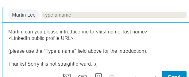 intro-email-corrected