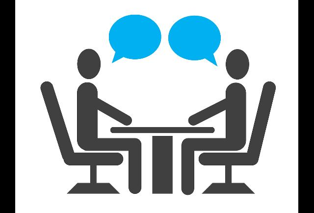 Two Excellent Questions for a Sourcer/Recruiter Interview ...