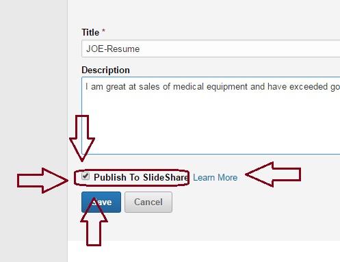 publish-slideshare