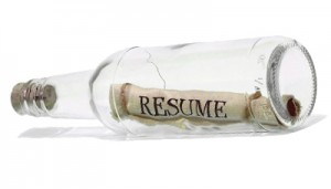 resume-bottle