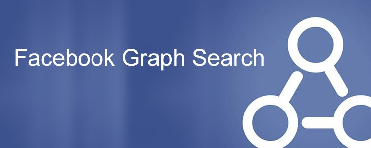 Facebook Graph Search Important Changes – Boolean Strings