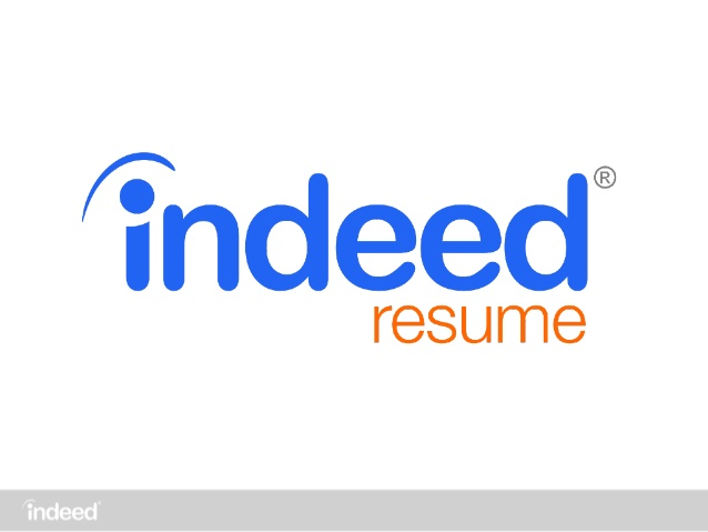How to View Resumes with Names on Indeed for Free | Boolean Strings